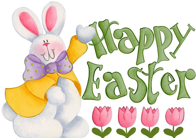 Easter Wallpaper Images for Facebook