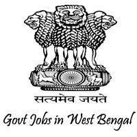 Nadia District Magistrate Recruitment