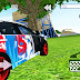 Real Car Driving Simulator - Android APK
