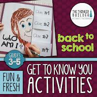 https://www.teacherspayteachers.com/Product/Back-to-School-Activities-Get-To-Know-You-Fun-Fresh-1348248