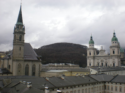 salzburgo fotos