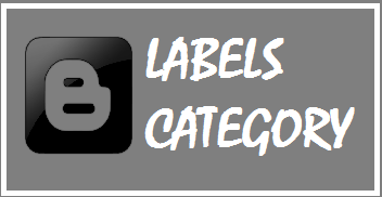 LABELS CATEGORY