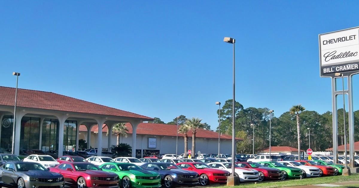 Car Dealerships Panama City Fl >> PANAMA CITY FLORIDA Bay Beach Hotel Spring Break Restaurant Golf Attorney Hospital Church Store ...