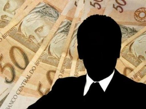 PRF da Paraíba prende suspeito de integrar quadrilha interestadual