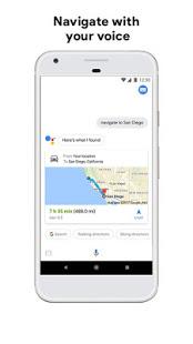 كيفية تحميل برنامج Google Assistant ؟