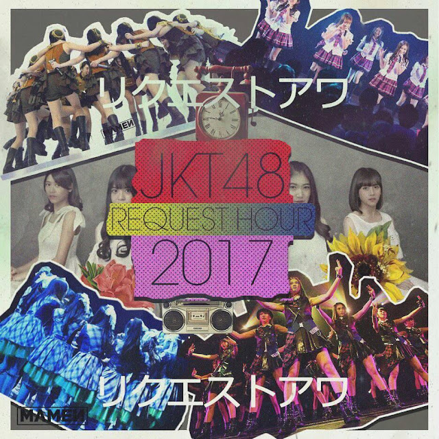 JKT48 Request Hour Setlist Best 30 2017.jpg