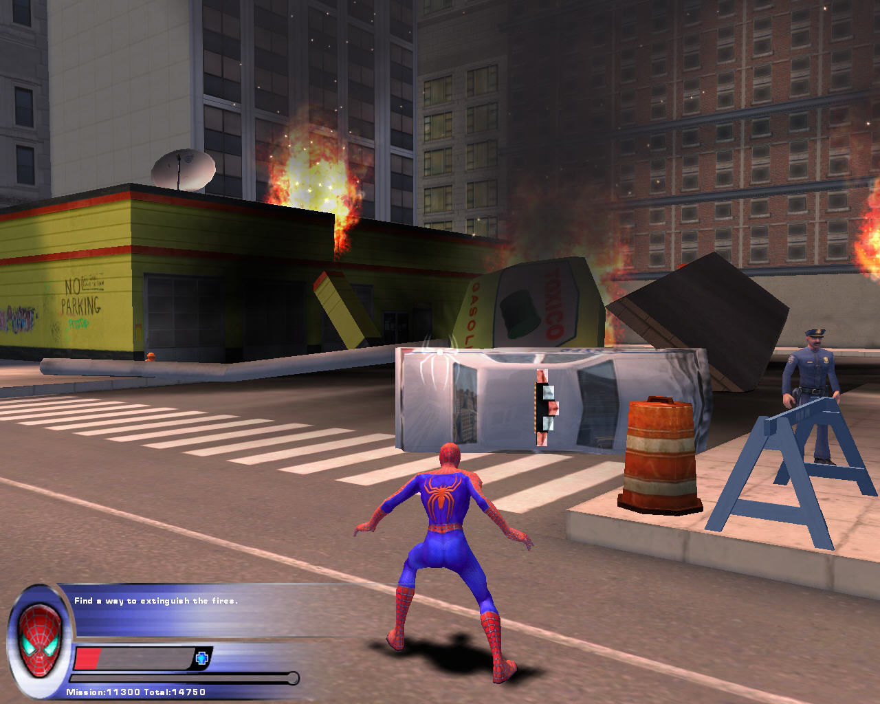 Spider man 2 game download for pc meadows casino platinum card