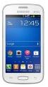 Harga HP Samsung Galaxy V Dual SIM terbaru 2015