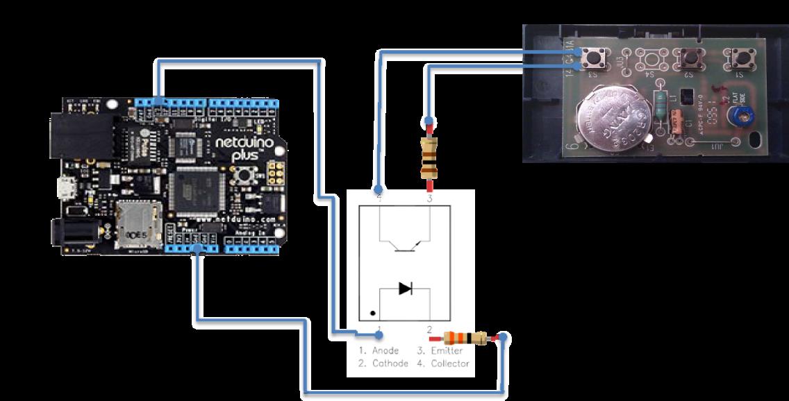 genie garage door openers sensor wiring diagrams garage
