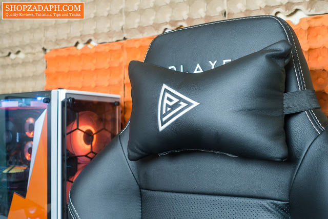 player one gaming chair philippines