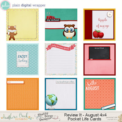 https://www.plaindigitalwrapper.com/shoppe/product.php?productid=11262&cat=120&page=1