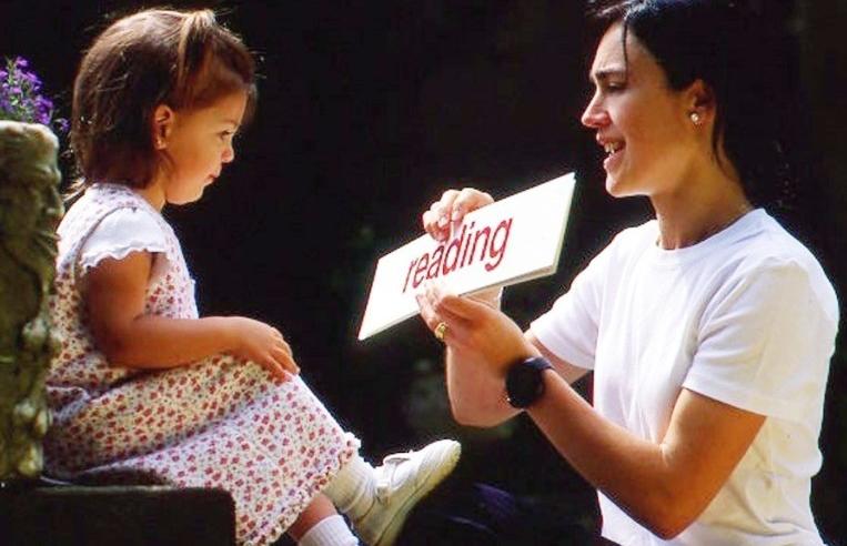 Cara Mudah & Cepat Agar Anak Bisa Membaca