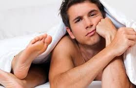 Sex tips Which Part of a Woman's Body Men Think Is Sexiest