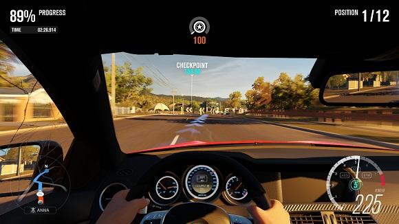 forza-horizon-3-pc-gameplay-screenshot-www.deca-games.com-4