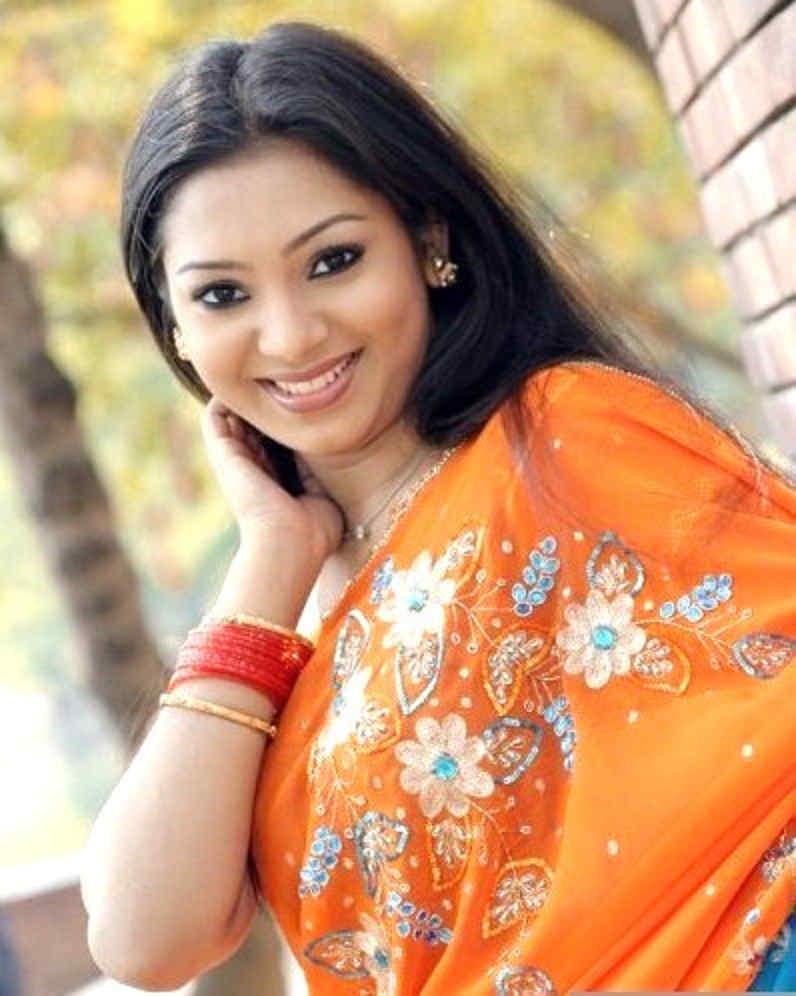 Top controversial actresses of bangladesh