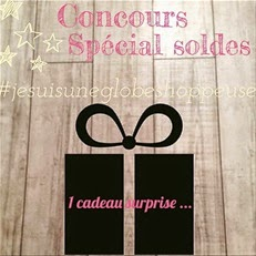 http://www.globeshoppeuse.com/2015/01/concours-special-soldes-jesuisuneglobeshoppeuse.html