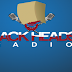 Sack Heads Radio Show - 2.1.17
