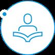 10 Tahapan Menuju BIM (Building Information Modelling) supaya Anda Bisa Berakselerasi dan Membuat Pekerjaan Lebih Mudah