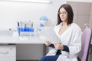 Pengertian dan Sejarah Perkembangan Biopsikologi Menurut Ahli_
