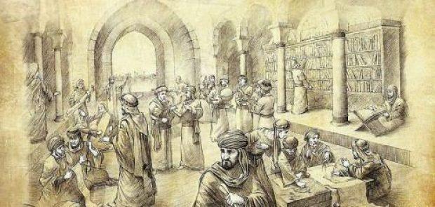 Warisan Imam An-Nawawi untuk Umat Islam