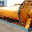 Ball Mill & Kiln Shells Manfacturers in India