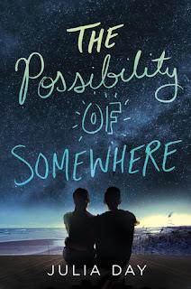 https://www.amazon.com/Possibility-Somewhere-Julia-Day/dp/1250097355/