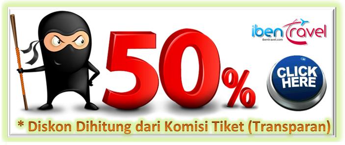 http://www.ibentravel.com/p/promo-diskon-pembelian-tiket-50.html