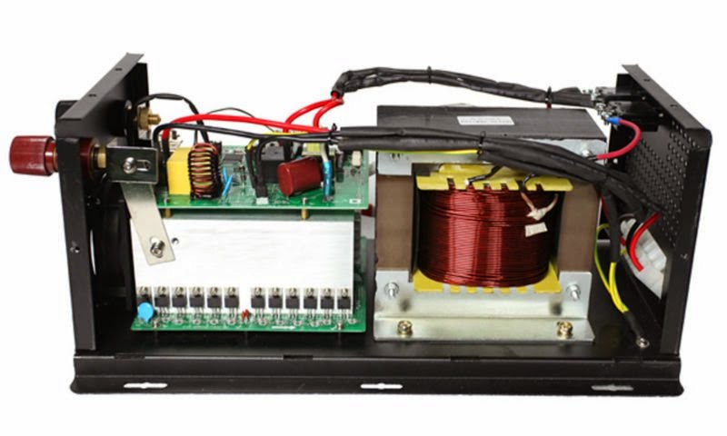 Astonishing Sinewave Ups Circuit Using Pic16F72 Part 5 Electronic Circuit Wiring 101 Taclepimsautoservicenl