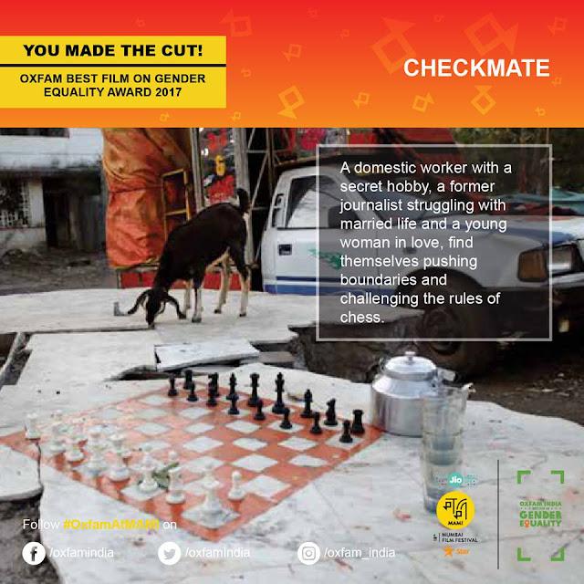 MAMI-JioMAMI-Oxfam-Cinemawallah-Jury-Checkmate-Turup-Ektara-Collective