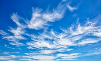 jenis-awan-sirus