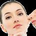 Punca sebenar jerawat di muka kini didedahkan dan cara mengatasi