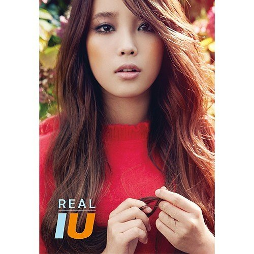 Download REAL Flac, Lossless, Hi-res, Aac m4a, mp3, rar/zip