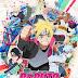 Boruto: Naruto Next Generations (Episode 1 - 8) Subtitle Indonesia