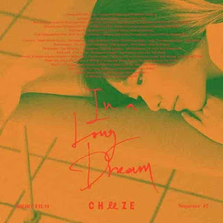 Download CHEEZE - 긴 꿈에서 (In A Long Dream)     [MP3]