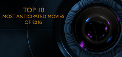 http://invisiblekidreviews.blogspot.de/2015/12/top-10-most-anticipated-movies-of-2016.html