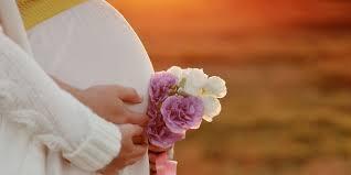 Hukum Menikahi Wanita Hamil Diluar Nikah Dalam Islam