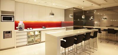 Cara Memilih Jasa Desain Interior Yang Bagus
