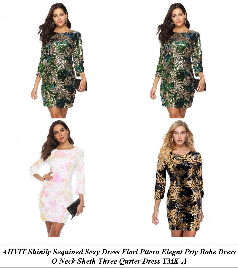Petite Dresses - Women Dresses Sale - Dress For Less - Very Cheap Clothes Uk