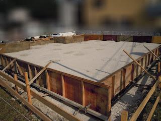 新築工事 完全自由設計 O邸 島根県浜田市 浜松建設株式会社