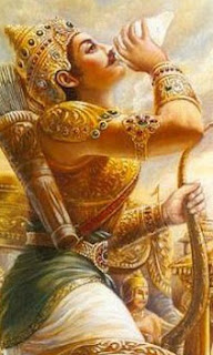 महाभारत का पुराना नाम | Mahabharat Ka Purana Naam