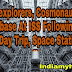 Space explorers, Cosmonaut Touch base At ISS Following 2-Day Trip, Space Station