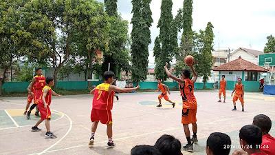 Ekstra Basket