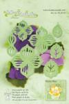 http://www.odadozet.sklep.pl/pl/p/Wykrojnik-LEANE-CREATIEF-45.8510-FLOWER-KWIATY-LISCIE/3990