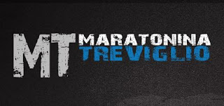 maratoninacittaditreviglio