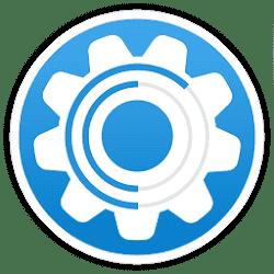 Download Gratis Ashampoo Droid Optimizer 1.1.2 APK