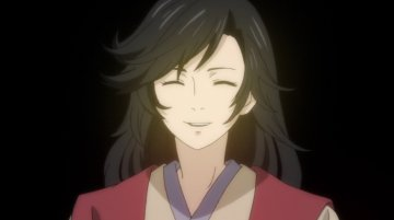 Dororo Episode 13 Subtitle Indonesia