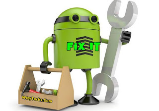 Android Problem Com.android.phone See How To Fix It