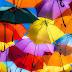 As cores podem significar muito