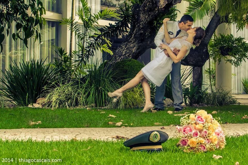 historia-amor-filme-noivos-beijo-1