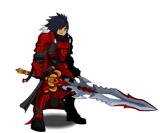 Spanirix Aqw The Best Weapon To Kill Dragon Monster Legend Only Dragon armor 1:72 german jagdtiger porsche version 3/spzjd abt 653 germany 1945. the best weapon to kill dragon monster